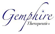 Gemphire Therapeutics Inc