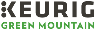Keurig Green Mountain Logo Image