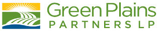 Green Plains Partners LP