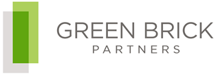 Green Brick Partners Inc