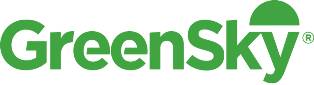 GreenSky, Inc.