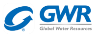 Global Water Resources Inc.