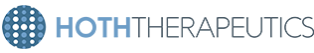 Hoth Therapeutics, Inc. Logo Image