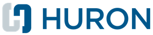 Huron Consulting Group Inc. Logo Image