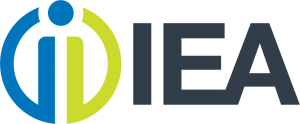 Infrastructure and Energy Alternatives, Inc. Logo Image
