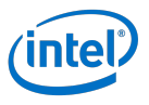 Intel Corporation Logo Image