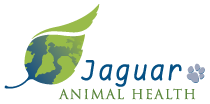 Jaguar Animal Health, Inc.