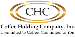 Coffee Holding Co.Inc.