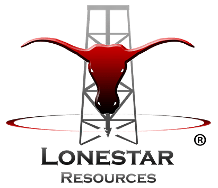 Lonestar Resources Ltd