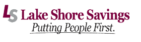 Lake Shore Bancorp, Inc.