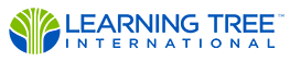 Learning Tree International Inc.