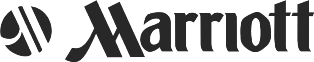 Marriott International, Inc. Logo Image