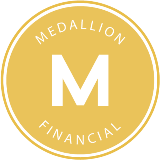 Medallion Financial Corp.