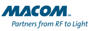 MACOM Technology