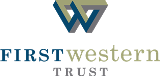 First Western Financial, Inc.