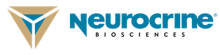 Neurocrine Biosciences Inc. Logo Image