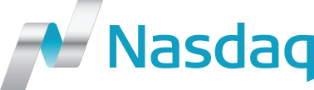 Nasdaq OMX Group Inc Logo Image