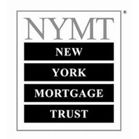 New York Mortgage Trust Inc
