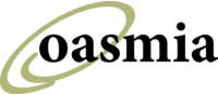 Oasmia Pharmaceutical AB