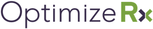 OptimizeRx Corporation