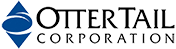 Otter Tail Corporation Logo Image
