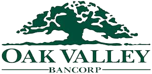 Oak Valley Bancorp