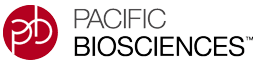 Pacific Biosciences of California Logo Image