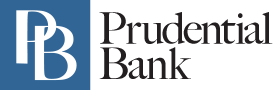Prudential Bancorp, Inc.