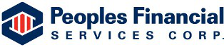 Peoples Financial Services Corp.