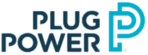 Plug Power Inc.
