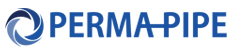 Perma-Pipe International Holdings, Inc. Logo Image