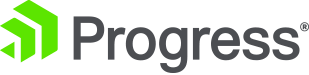 Progress Software Logo Image