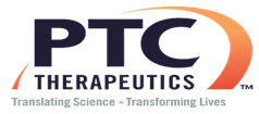 PTC Therapeutics Inc