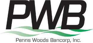 Penns Woods Bancorp, Inc.