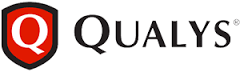 Qualys Inc
