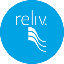 Reliv International, Inc. Logo Image
