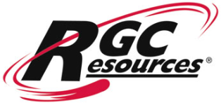 RGC Resources Inc. Logo Image