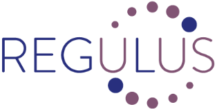Regulus Therapeutics Logo Image