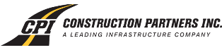 Construction Partners Logo Image