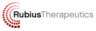 Rubius Therapeutics