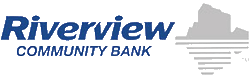 Riverview Bancorp Inc. Logo Image