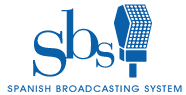 Spanish Broadcasting System Inc.