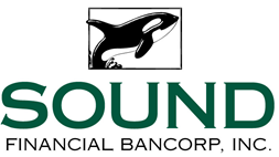 Sound Financial Bancorp Inc