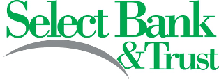 Select Bancorp Inc