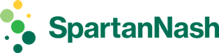 SpartanNash Co Logo Image