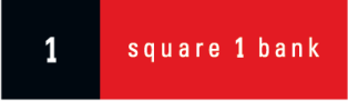 Square 1 Financial, Inc.