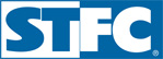 State Auto Financial Logo Image