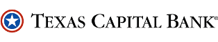 Texas Capital BancShares Inc. Logo Image