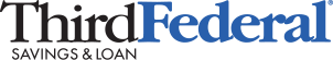 TFS Financial Corp Logo Image