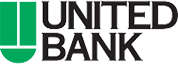 United Bank Logo Image